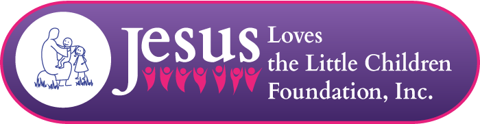 Jesus Loves the Little Children Foundation Inc.